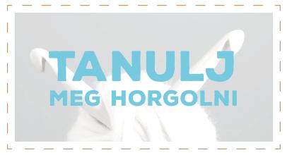tanulj_horgolni_02.png