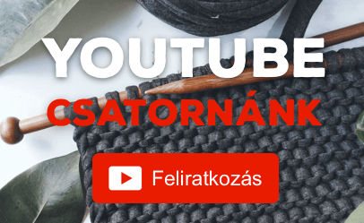 youtube_banner.png