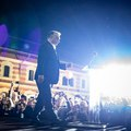 7 győztes és 7 vesztes a magyar EP-választásról