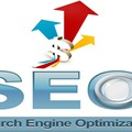Search Engine Optimization: SEO keresőoptimalizálás - What It Is Exactly