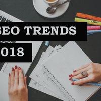5 Simple SEO keresőoptimalizálás Tips That Will Help You in 2018