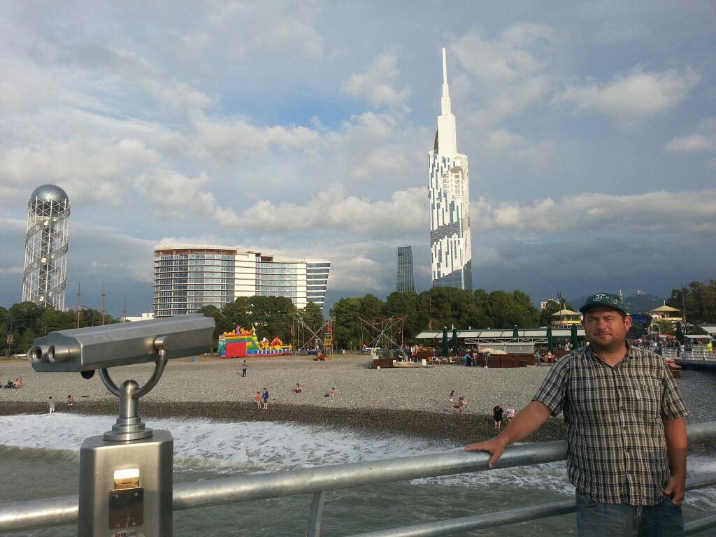 Batumi4.jpg