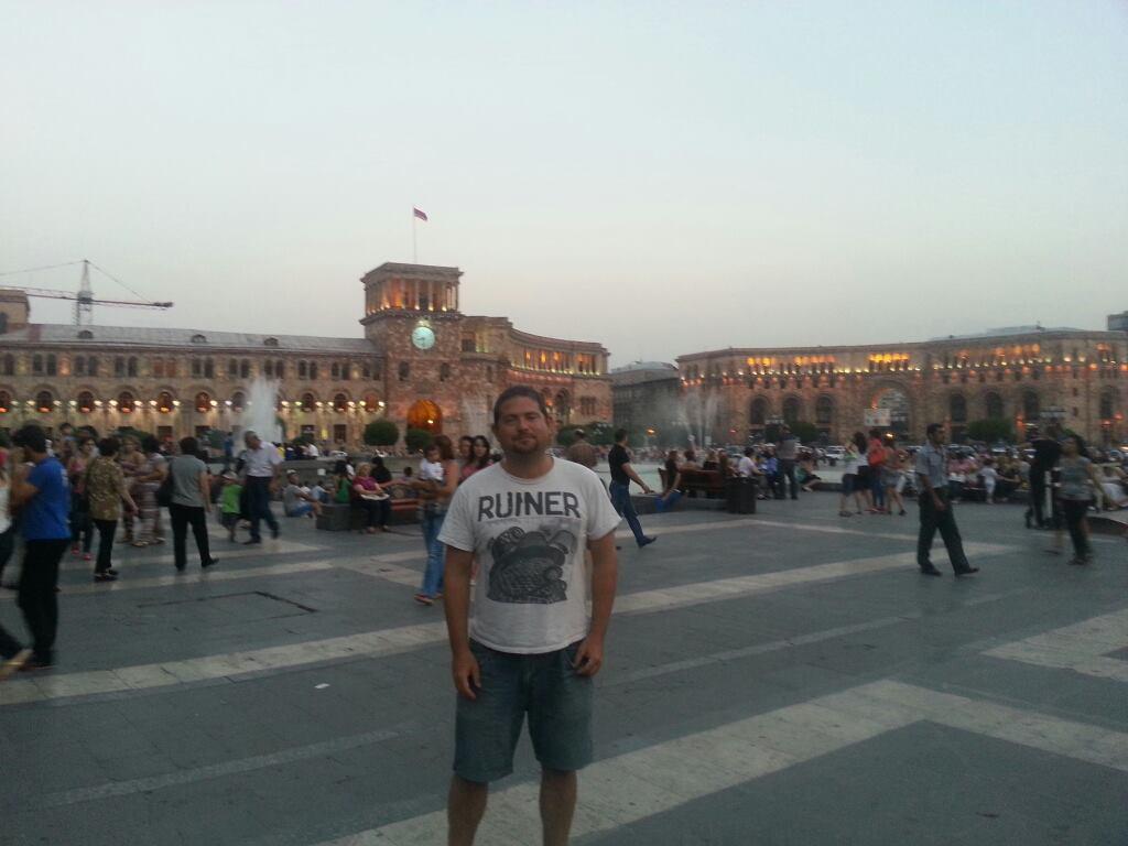Jerevan4.jpg