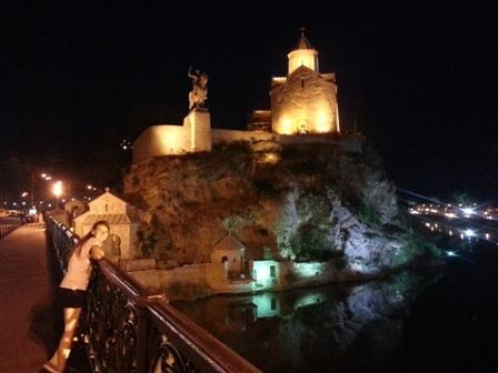 Tbiliszi6.jpg