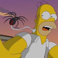 Az 5 legrosszabb halloweeni történetszál