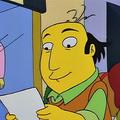 Simpsonék eddigi crossover epizódjai