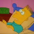 A Simpson család történetének 30 meghatározó pillanata