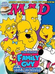 180px-Family_Guy.jpg
