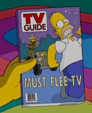 180px-TV_Guide.jpg