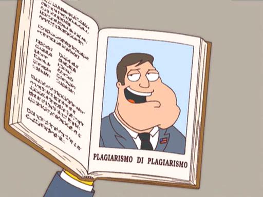 PlagiarismodiPlagiarismo.png