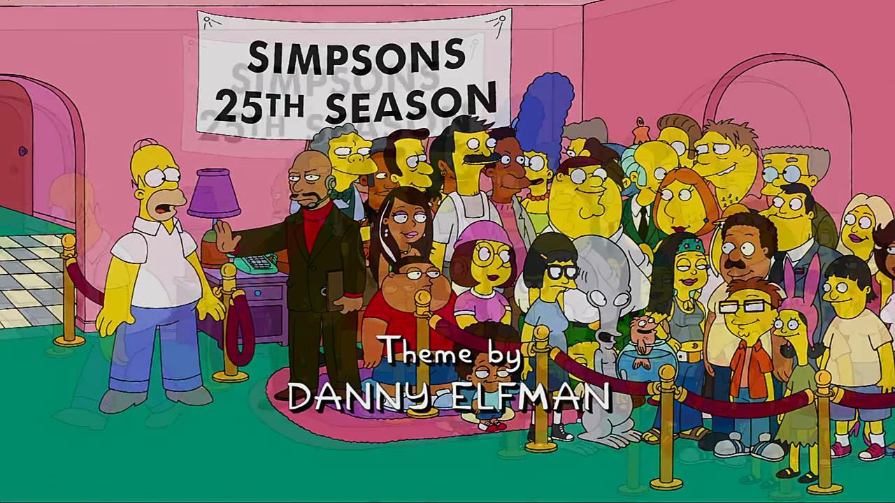Simpsonsfamilyamericandad.jpg