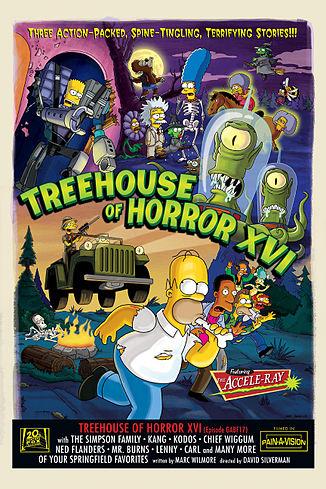 Treehouse_of_Horror_XVI.jpg