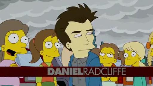 VIDEO-Tweenlight-bande-annonce-de-l-episode-des-Simpson-qui-parodie-Twilight_reference.png