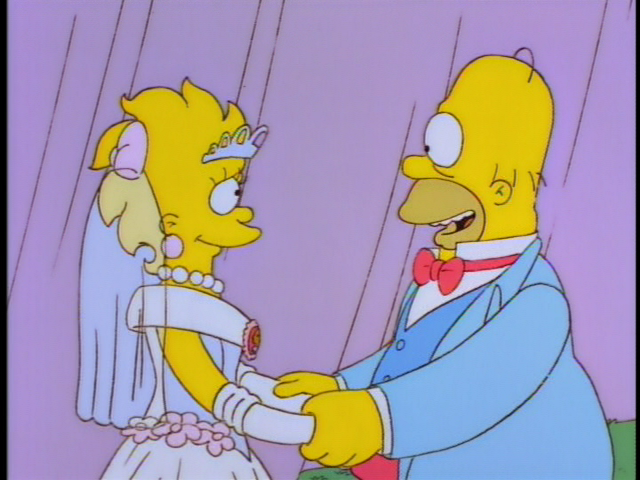 lisa-s-wedding-lisa-simpson-640576_640_480_jpg.png