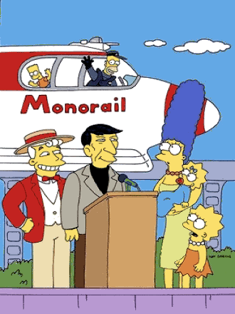 marge_vs_the_monorail_promo_card.png