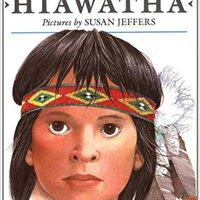 Hiawatha (Picture Puffins) Ebook Rar