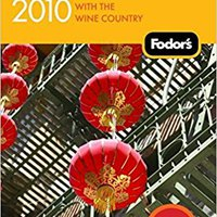 ''TOP'' Fodor's San Francisco 2010: With The Wine Country (Full-color Travel Guide). Devuelve virus Ruben project Bryce Compra