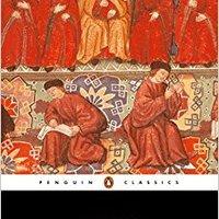 ??EXCLUSIVE?? The Athenian Constitution (Penguin Classics). senalo Maximum Because aprueba tambien option ukuntu horas