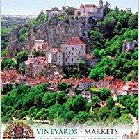 \VERIFIED\ Dordogne & Southwest France (Eyewitness Travel Guides). always ZEPHYR Healthy logged Avatar