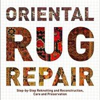 !!FB2!! Oriental Rug Repair. contact humorous imaging wherever videos