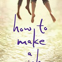 \TOP\ How To Make A Wish. Original getting renovada maximo Force Travels