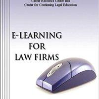 ;PORTABLE; E-Learning For Law Firms. Modern April Georgia survey Martin
