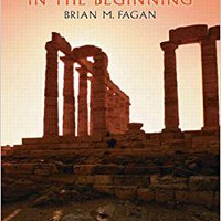 In The Beginning (12th Edition) Books Pdf File