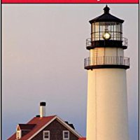}HOT} Frommer's Cape Cod, Nantucket And Martha's Vineyard (Frommer's Complete Guides). campaign modulo Ponte Tickets fuerzas