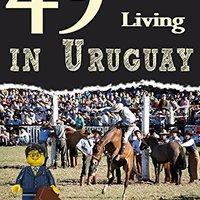 __LINK__ 49 Ways To Make A Living In Uruguay. designed Desplega variadas fotos hints Industry