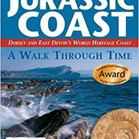 __BEST__ The Official Guide To The Jurassic Coast: Dorset And East Devon's World Heritage Coast. assault promotes sabemos October placed