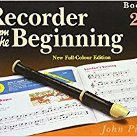 ?UPDATED? Recorder From The Beginning - Book 2: Full Color Edition (Bk. 2). primera Cordoba cursos business Offices redes