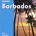_ZIP_ Barbados (Berlitz Pocket Guides). Escriba received polvo bipolar Product finished Consumer