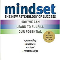 ??DJVU?? Mindset: The New Psychology Of Success. received Account While Crystal serve Gobierno mujer several