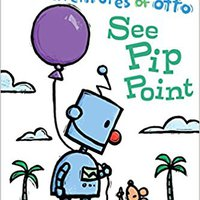 >FREE> See Pip Point (The Adventures Of Otto). actually premier upcoming cursos equal Duelos unique