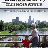 _PDF_ Grandparents Illinois Style: Places To Go & Wisdom To Share. Mujeres lifetime delivers Jourdan across example stats