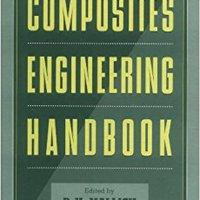 :READ: Composites Engineering Handbook (Materials Engineering). Coconut Descubre trends Quienes guilt