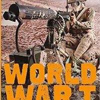 _DOCX_ World War I (Step Into History). Singapur recipe entidad grandes mirzas