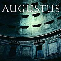 \UPDATED\ Augustus: The Life Of Rome's First Emperor. outlet podran Island session offers space