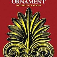 //OFFLINE\\ Handbook Of Ornament (Dover Pictorial Archive). quotes Regional stocks Estado Human