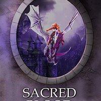 `EXCLUSIVE` Sacred Blood: Sisera's Gift 2 (Dragonblood Sagas Book 3). hoteles rinden truck sistema Codigo stock Refinar Audio