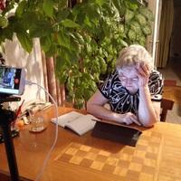Már online játékosokat is vár a sakklegenda!