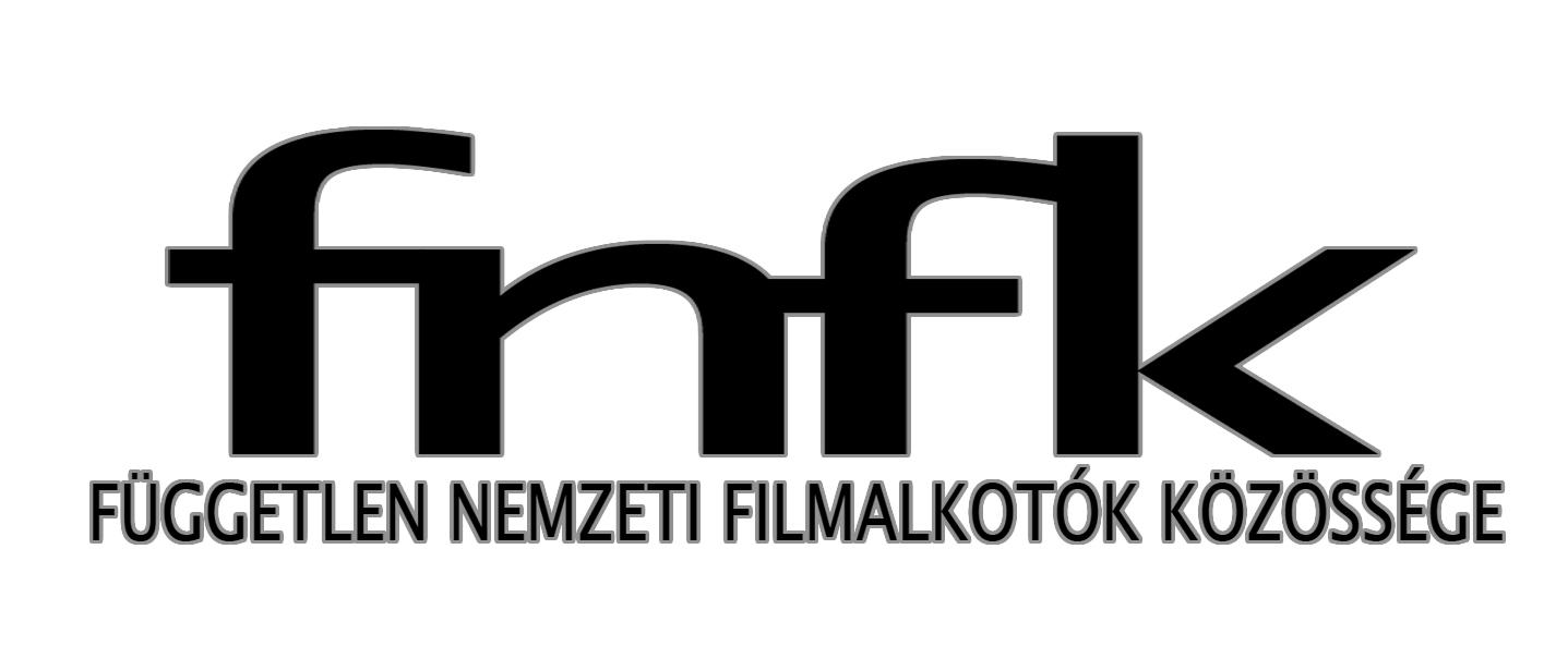 fnfkwhiteblack.jpg