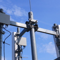 Jobban mint a nagyok - bérelt vonali szolgáltatás InfiNet Wireless eszközökkel a Kapulan Kft-nél