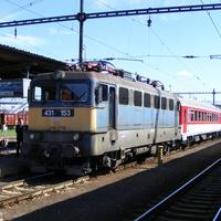 Egynapos szlovák út 4.0