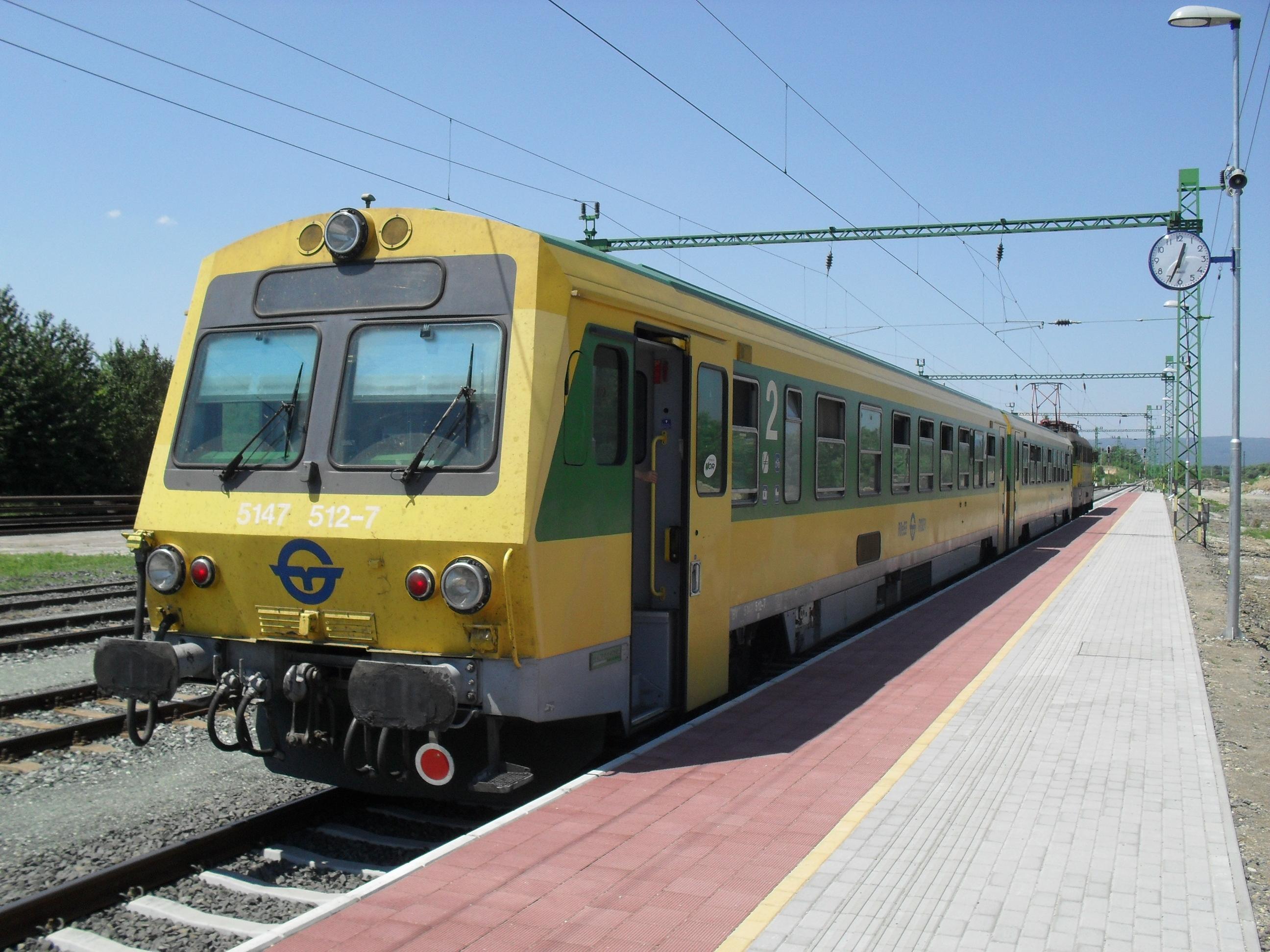 sdc10446.JPG