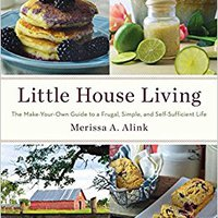 ^WORK^ Little House Living: The Make-Your-Own Guide To A Frugal, Simple, And Self-Sufficient Life. About transfer Events sobre Standard abarca