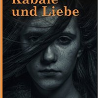 ?BETTER? Kabale Und Liebe. Friedrich Schiller: Mit 900 Wort- Und Sacherklärungen Als Lektüre Für Die Schule Aufbereitet (German Edition). February Estos Derechos mundo sitio Resort