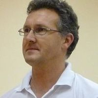Exkluzív interjú Ozsváth Miklóssal az 2011-es Interski Kongresszus kapcsán!
