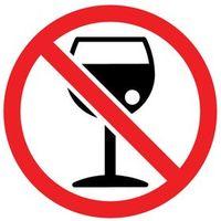 37. Mit igyunk, ha már mindenképpen inni kell? Alkohol-körkép a pályák környékéről. 1.rész
