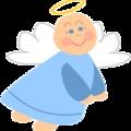 29. Mit hozzon/vigyen az angyal? Karácsonyi ajándék-ajánló. 1. rész (hellókarácsony)